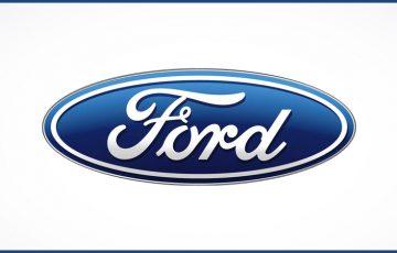 独自トークンを活用して渋滞問題を改善|Ford(フォード)