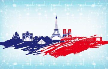 フランスの財務大臣がICO規則の策定を発表