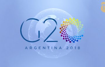 G20サミット2018|仮想通貨の各国の規制状況まとめ