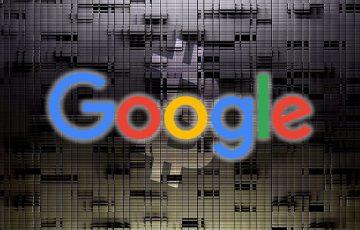 Googleが仮想通貨やICOなどの広告を規制することを発表