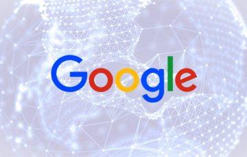 Googleは独自のブロックチェーン技術を開発している?