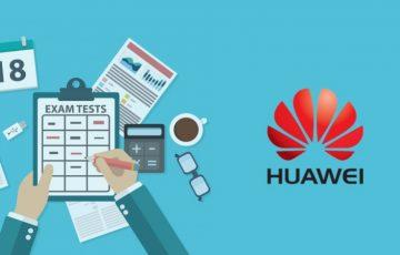 Huaweiがブロックチェーンの性能をテストするツールを発表