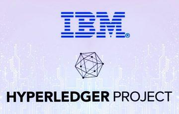 IBMのブロックチェーンを使用する企業は400を超える