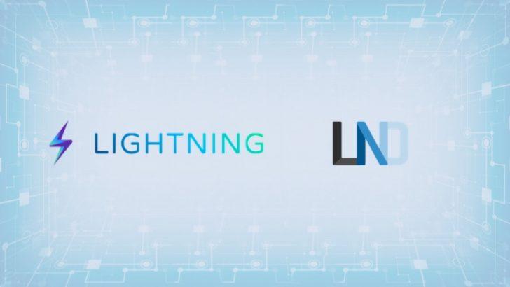 ライトニングラボがベータ版ソフトウェアLNDを発表