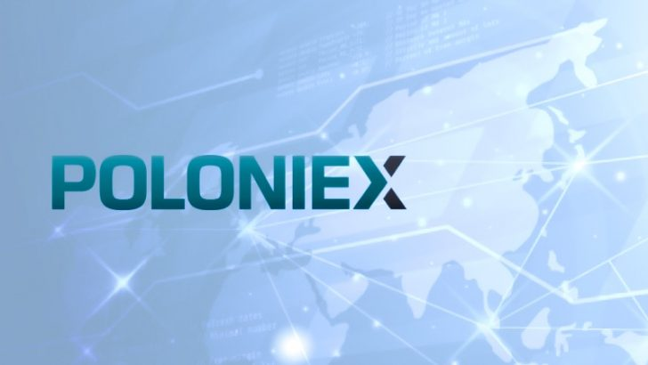 Poloniexをアジア地域へ拡大する計画|Circle社