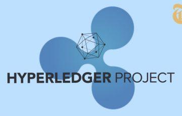 RippleがHyperledger Projectに参加