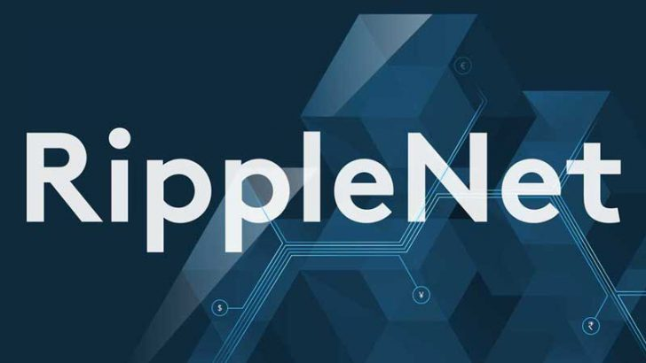 RippleNetとは?|各ソリューションの特徴や違い