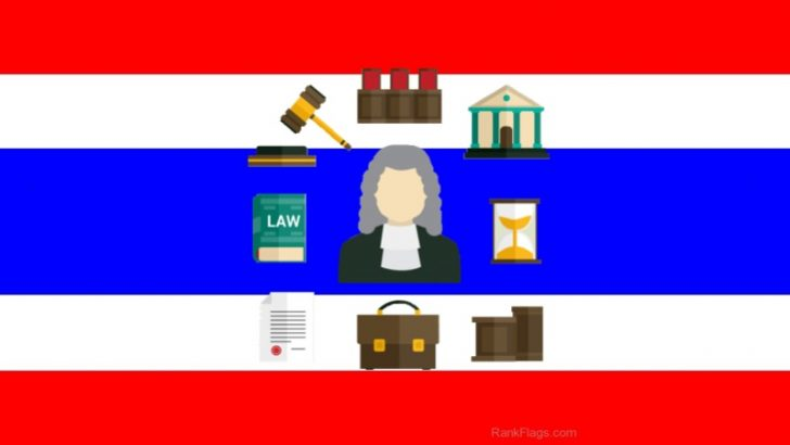 タイで初めての仮想通貨関連の規制草案が発表される