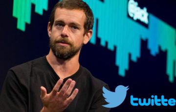 Bitcoinは世界の単一通貨になる|Twitter CEO