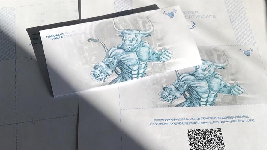 Paper Wallets-4