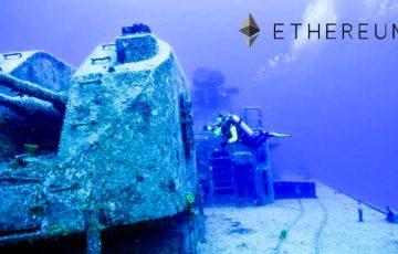 バハマがブロックチェーン大国に名乗りをあげる|海洋考古学を民主化へ