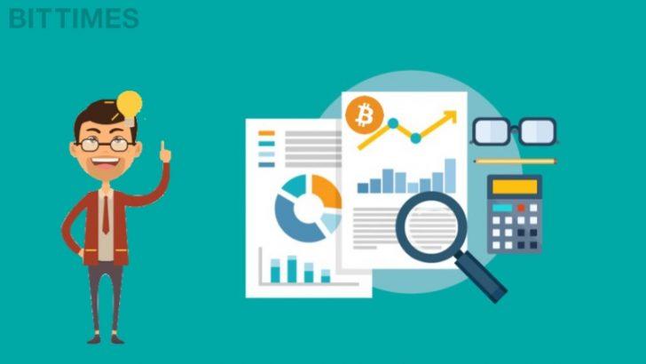 国内の仮想通貨取引に関する様々な情報を公開|金融庁