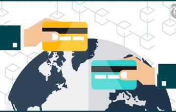 ブロックチェーン技術が世界経済キャッシュレス化への鍵!現状と今後への影響