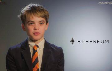 ゲームコインの問題解決を目指すプロジェクト|CEOは11歳?