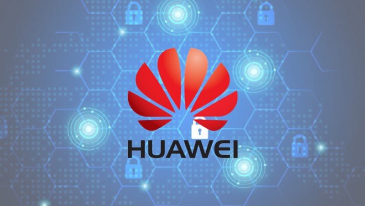 Huawei(ファーウェイ)がブロックチェーンサービスを発表