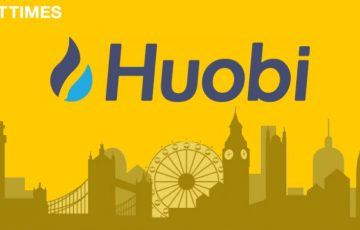 仮想通貨取引所Huobi(フオビ)はイギリスのロンドンへ進出