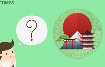 日本銀行独自の仮想通貨発行の可能性は?|FinTechコンファレンス