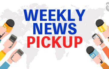 仮想通貨ニュース週間まとめ|8月26日〜9月1日