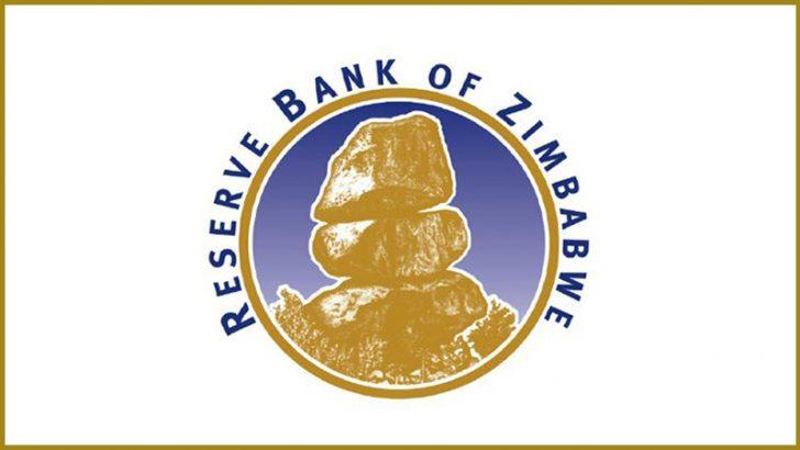 ジンバブエ中央銀行が仮想通貨のあらゆる取引を禁止|批判の声も