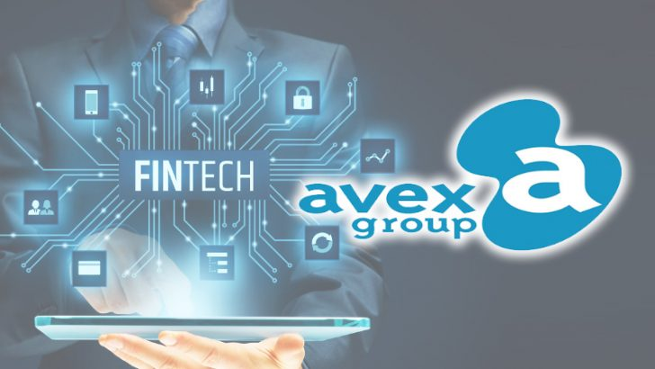 エイベックスが仮想通貨交換業?|エンタメコイン株式会社を設立