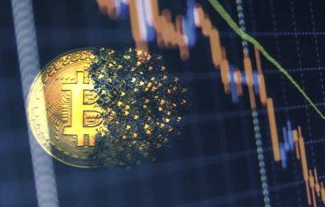 仮想通貨投資の注意点|損失を出しやすいトレード方法