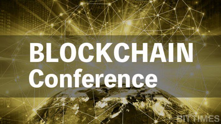 近日開催予定のブロックチェーンや仮想通貨のイベント|2018年6月