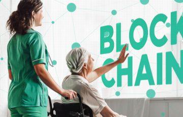 介護事業にもブロックチェーンを活用する時代へ|GladAge(GAC)プロジェクト