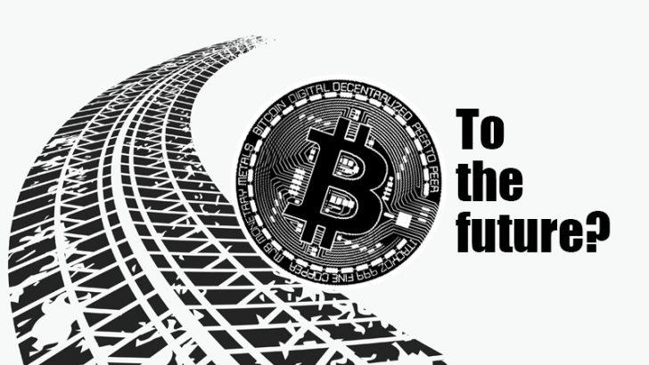 仮想通貨の今後|億万長者たちの様々な立場と評価と意見