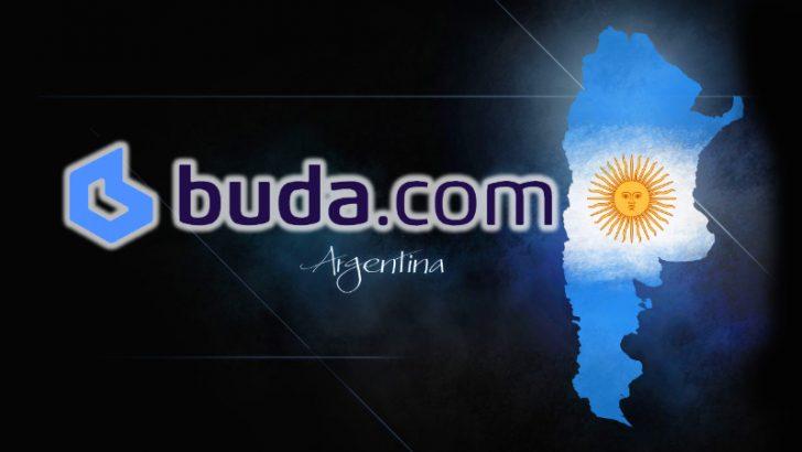 チリの仮想通貨取引所Buda.comがアルゼンチンにも進出