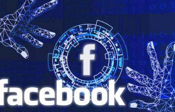 Facebookが独自の仮想通貨を発行?|ICOの予定は