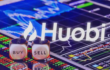 Huobi.pro(フォビ)マーケット指標の機能を追加|6月には関連商品も