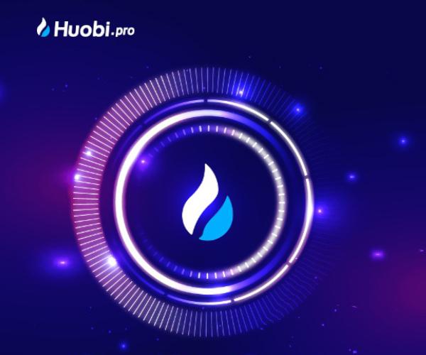 仮想通貨取引所Huobi.proの登録はこちら