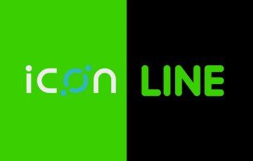 LINEがICON財団と提携しunchainを設立|ブロックチェーン拡大へ