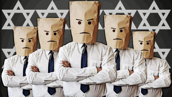 イスラエルの仮想通貨事情|最大の敵は銀行だった