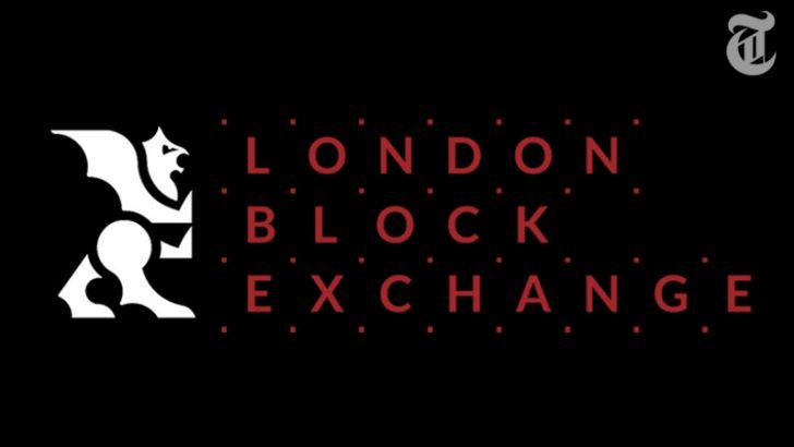 仮想通貨への期待高まるイギリス|取引所に新たな通貨続々と
