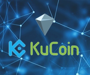 仮想通貨取引所KuCoinの登録はこちら