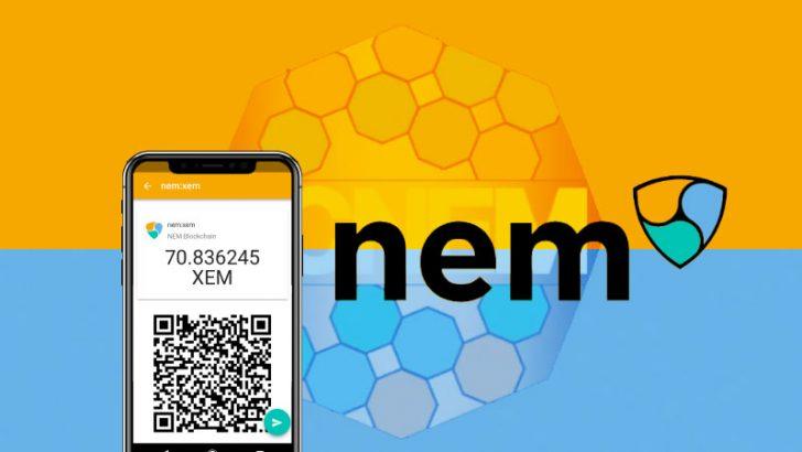 「LCNEM Wallet」がリリース|Googleアカウントで簡単ログイン
