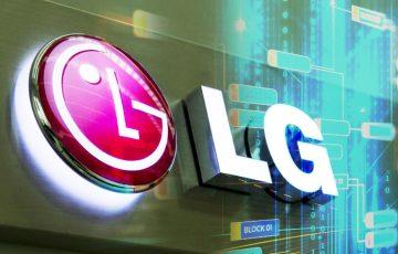 LG子会社が独自のブロックチェーン「Monachain(モナチェーン)」を発表