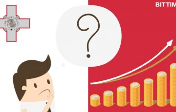 仮想通貨先進国はマルタに軍配|どこで差がついたのか?