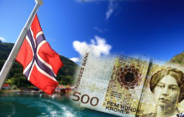 ノルウェー独自の仮想通貨CBDCとは?|北欧で進むキャッシュレス化