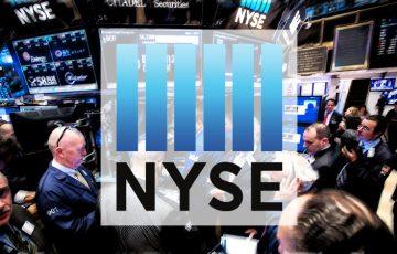 ビットコイン市場にNY証券取引所(NYSE)親会社が参入か