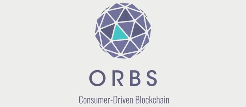orbs-logo-wide