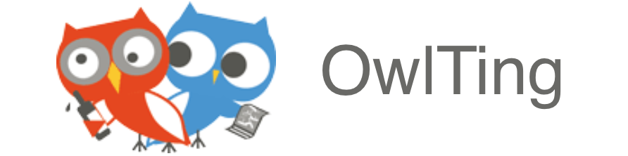 owlting