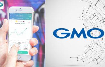 GMOグループが本格的な仮想通貨取引アプリをリリース | イギリス