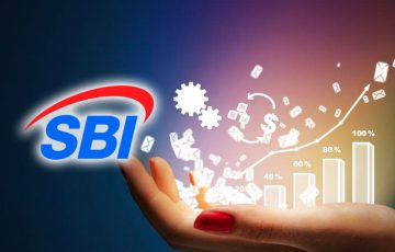SBIが台湾のブロックチェーンスタートアップに新たな出資|事業拡大が進む