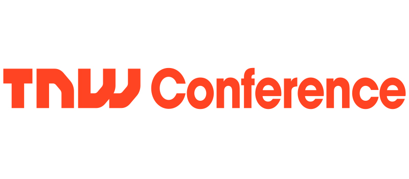 The Next Web Conference