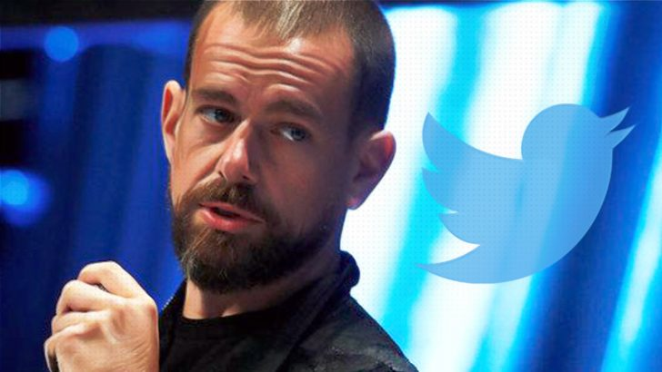 TwitterのCEO「仮想通貨は未来の決済手段」