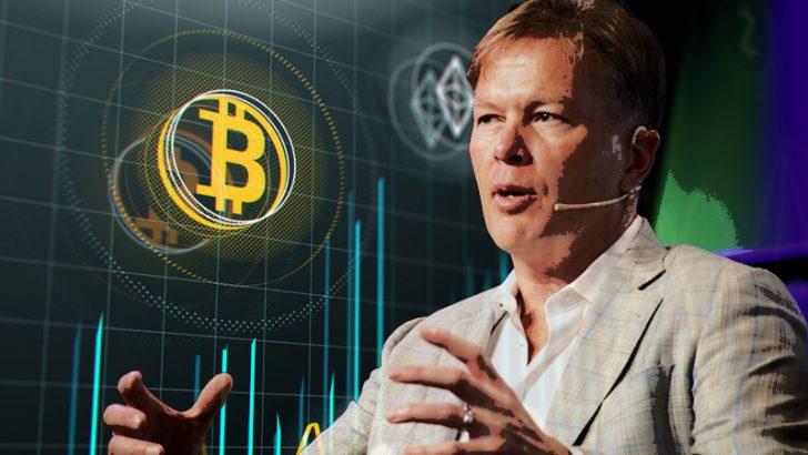 仮想通貨投資で200%の利益を出すPantera Capital CEOの戦略とは?