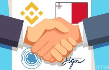 マルタ証券取引所とバイナンスが仮想通貨スタートアップ企業12社を支援!