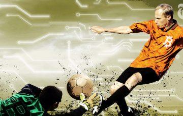 ビットコインキャッシュ(BCH)のW杯ゲームアプリがリリース|Bitcoin Cash Football